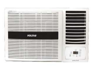 Voltas 183 LZI 1.5 Ton 3 Star Window Air Conditioner