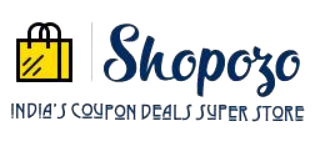Shopozo – India's Coupon Deals Super Store