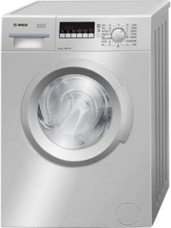Bosch 6 Kg Fully Automatic Front Load Washing Machine (WAB20267IN)