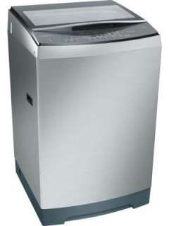 Bosch 12 Kg Fully Automatic Top Load Washing Machine (WOA126X0IN)