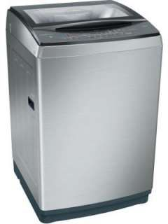 Bosch 10 Kg Fully Automatic Top Load Washing Machine (WOA106X0IN)