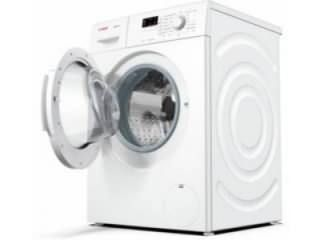 Bosch 6.5 Kg Fully Automatic Front Load Washing Machine (WAK20061IN)