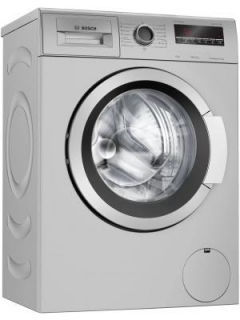 Bosch 6 Kg Fully Automatic Front Load Washing Machine (WLJ2026SIN)