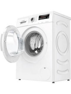 Bosch 6 Kg Fully Automatic Front Load Washing Machine (WLJ2016WIN)
